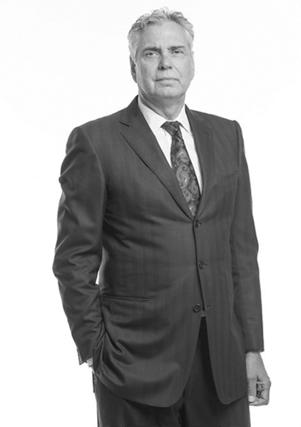 Charles Zauzig