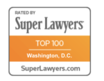 Top 100 Super Lawyers | Northern VA