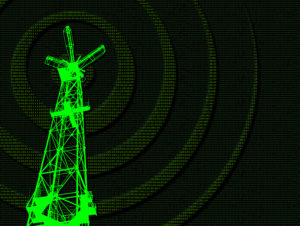 Cell tower location criminal defense attorney