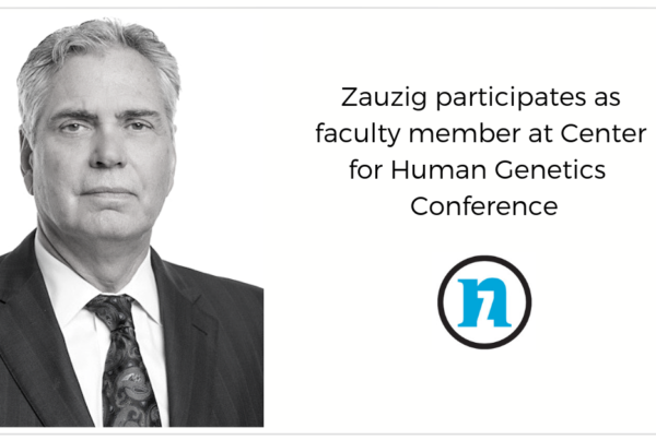 Zauzig on law faculty for ob_gyn conference (2)